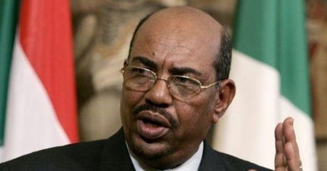 Sudan'daki protestolarda ölü sayısı artıyor