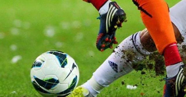 Süper Lig'de ikinci yarının ilk 3 hafta programı açıklandı