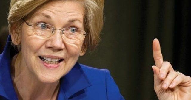 ABD'de yeni dönem olabilir! Warren, Trump'a meydan okudu