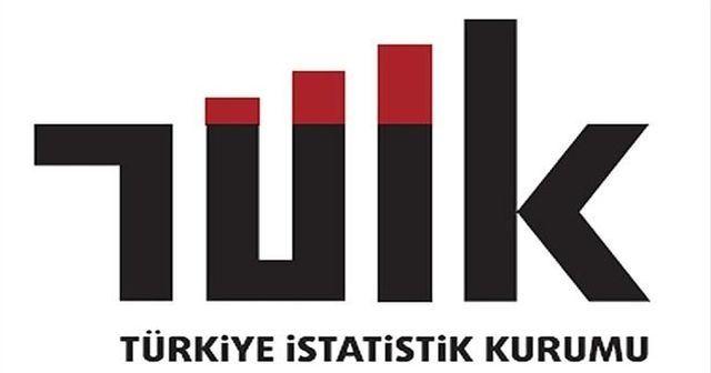 TÜİK'ten 'TÜFE'yle ilgili iddialara cevap
