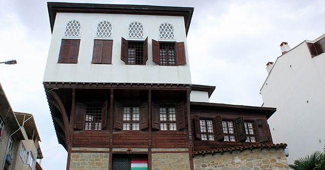 Türkiye'de bu şehir Macar akınına uğrayacak
