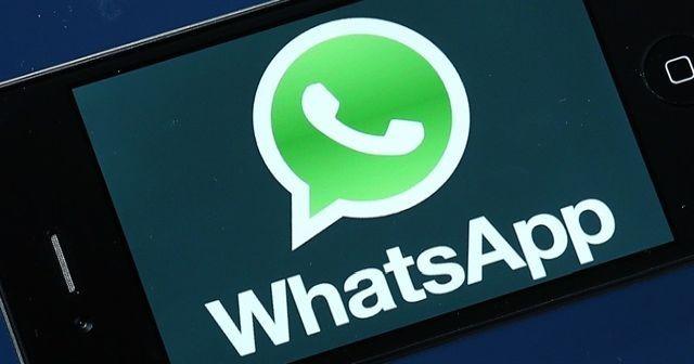 Son Dakika...Whatsapp Çöktü Mü? Whatsapp Neden Açılmıyor
