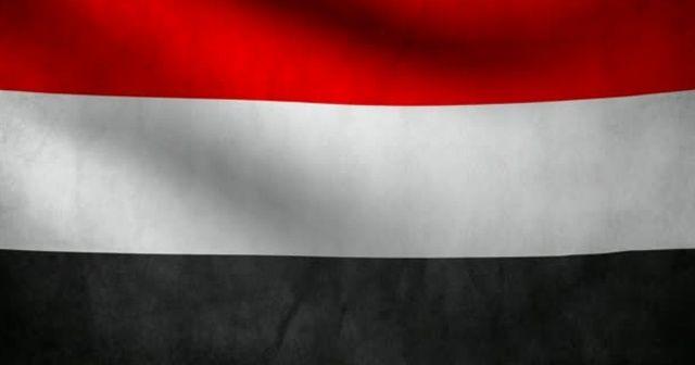 Yemen'de askeri geçit törenine hava saldırısı