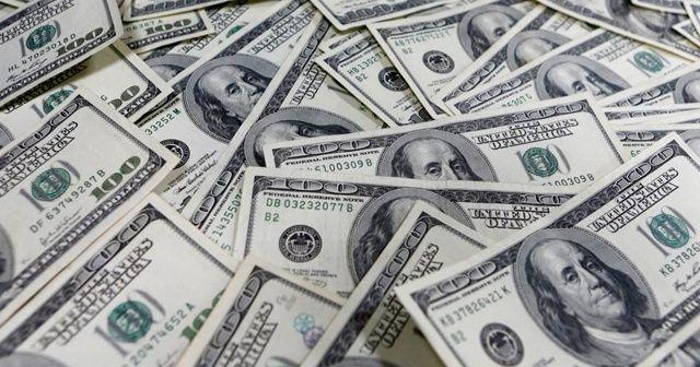 Yıl sonu dolar kuru beklentisi; 6,18