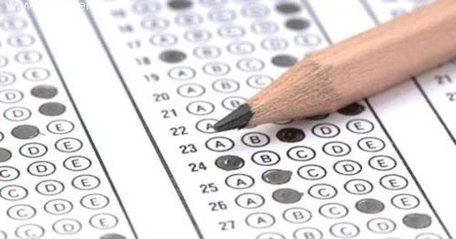 YÖKDİL 2019 Sınavı Başvuruları Başladı Mı? YÖKDİL SINAV BAŞVURU TARİHLERİ