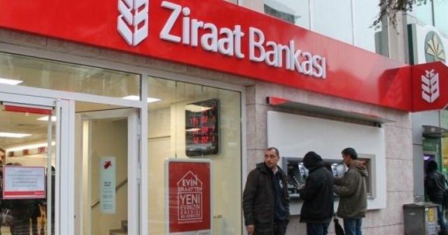 Ziraat Bankası kredi kartı yapılandırma kampanya başvuru şartları | Ziraat kredi geri ödemesi ne zaman