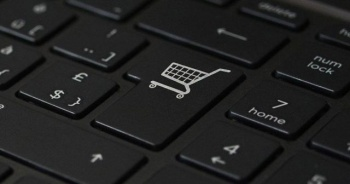 'Dışa açılımda e-ticaret büyük bir avantaj'