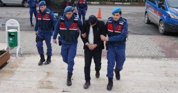 18 yıldır aranan katil zanlısı Tekirdağ'da yakalandı