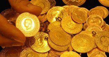 2019 Gram altın, Çeyrek altın ne kadar oldu kaç tl? Cumhuriyet altını fiyatı ne kadar