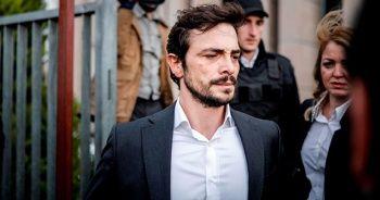 Ahmet Kural'dan savunma: Sıla beni bitirmeye çalıştı