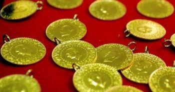 Altın fiyatları bugün ne kadar oldu? Çeyrek altın fiyatlarında son durum...