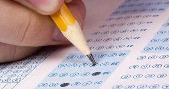 AÖF final sınavı sonuçları açıklandı