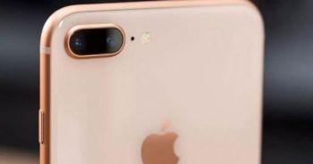 Apple merakla beklenen iOS 12.1.3 güncellemesini yayınladı