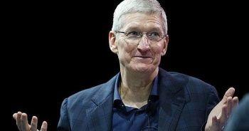 Apple, Türkiye fiyatlarını düşürüyor