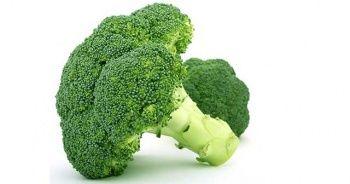 Brokoli nedir nasıl tüketilmeli, Brokolinin faydaları nelerdir