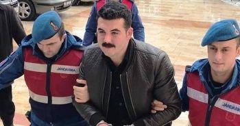 Çarptığı genci ölüme terk eden CHP'li Başkan tutuklandı