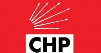 CHP'de deprem! Başkan ve yönetim görevden alındı