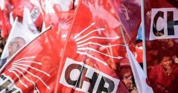 CHP'li aday adayından partilileri şoke eden mesaj