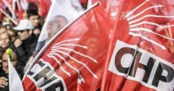 CHP'nin belediye başkanı adaylarının isimleri açıklandı