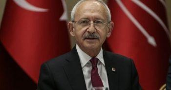 CHP'nin PM'ye sunulacak 100 kişilik aday listesi belli oldu