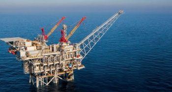 Doğu Akdeniz Gaz Forumu 7 ülkenin katılımıyla kuruluyor