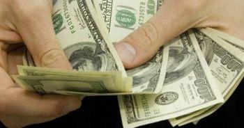 Dolar kuru bugün ne kadar? (14 Ocak 2019 dolar - euro fiyatları)