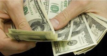 Dolar kuru bugün ne kadar? (29 Ocak 2018 dolar - euro fiyatları)