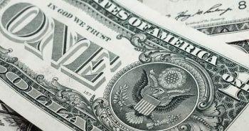 Dolar ne kadar oldu? Dolar ve Euro fiyatı kaç TL? 12 Ocak 2019 döviz kuru