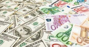 Dolar ve Euro ne kadar, kaç TL ile güne başladı? Dolar Euro güncel fiyatları