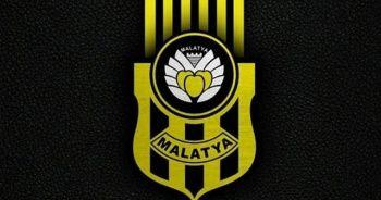 E.Yeni Malatyaspor'dan Hıncal Uluç'a sert tepki