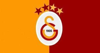 Galatasaray'dan taraftara KAP çağrısı