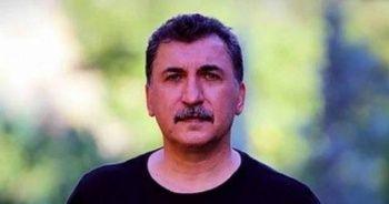 Gözaltına alınan Ferhat Tunç adliyeye sevk edildi