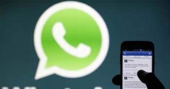 iPhone'dan kaldırılan özellik WhatsApp'a geliyor