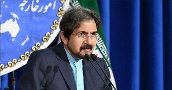 İran'dan Fransa'ya füze programı tepkisi