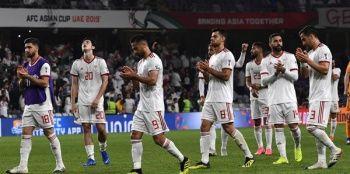 İranlı futbolcu intihar etti