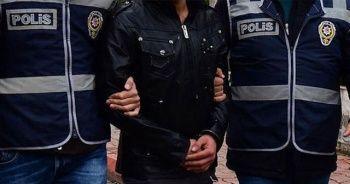 İstanbul merkezli FETÖ operasyonu: 16 gözaltı kararı