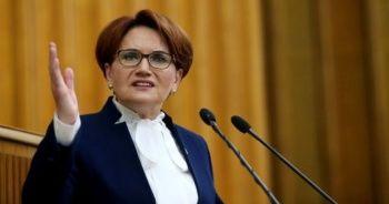 İYİ Parti'nin 7 belediye başkanını daha açıkladı