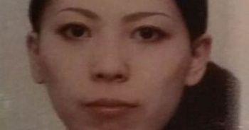 Japon turist, Fatih'te otel odasında ölü bulundu