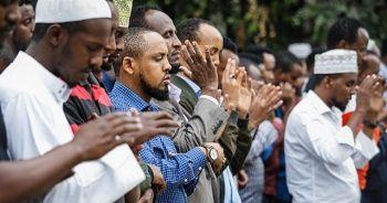 Kenya'daki bombalı saldırıda ölü sayısı 21'e yükseldi, 50 kişi kayıp
