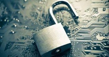 Kimlik bilgileri ve parolalar çalındı! Dünyanın en büyük veri hırsızlığı
