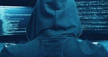 Küresel boyutta siber saldırının maliyeti 193 milyar doları bulabilir