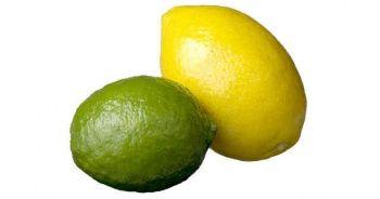Limonun Cilde Faydaları ve Limonun Cilde Zararları Kimler Kullanmalı