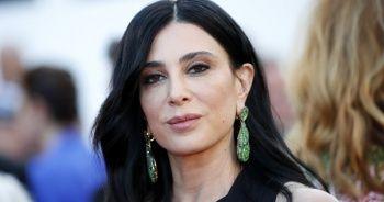 Lübnanlı yönetmen Labaki, Oscar'a aday gösterilen ilk kadın Arap yönetmen oldu