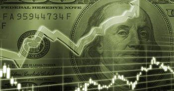 Merkez Bankası'nın 2019 dolar tahmini