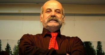 Oyuncu Burhan İnce kimdir? Burhan ince hayatını kaybetti
