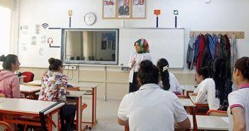 Özel öğretim kursları kapatılacak