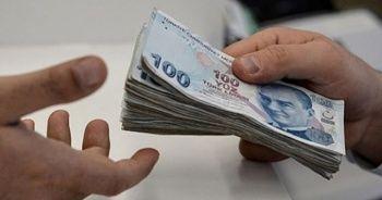 Resmi Gazete'de yayımlandı! Gelir vergisi kesintisi iade edilecek