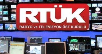 RTÜK ceza yağdırdı, o kanalın lisansı iptal edildi