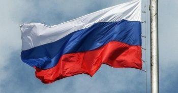 Rusya'dan AB'ye yaptırım eleştirisi