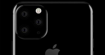 Seneye tanıtılması planlanan iPhone'lar basına sızdı! İşte öne çıkan özelliği
